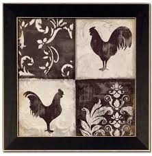 116 best rooster designs images on pinterest roosters rooster