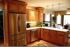 kitchen under cabinet lighting ideas under cabinet lighting elegant under cabinet lighting for