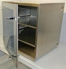 dry nitrogen storage cabinets desiccators desiccator cabinets low humidity storage cabinet