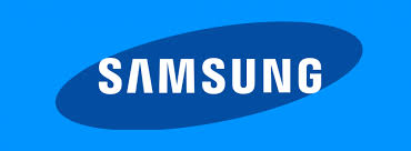 android firmware here s a list of samsung galaxy devices that may receive android