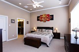wall fans for bedrooms cream wall paint walls interiors ceiling fans with lights for