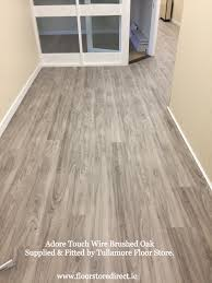 Laminate Flooring Blog Latest From The Blog 5 Reasons To Adore Adore Touch Flooring