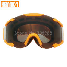 anti fog motocross goggles online buy wholesale 100 goggles from china 100 goggles