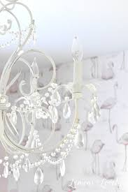 Nursery Chandelier Baby Nursery Lighting By Lamps Plus U2013 Lemons To Lovelys