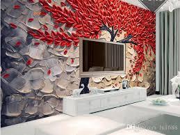customization backgrounds 3d wallpaper for walls 3d wallpaper