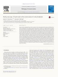 air r ervation si e conservation relevance of bat caves for pdf available