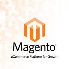 top 15 magento interview questions u0026 answers