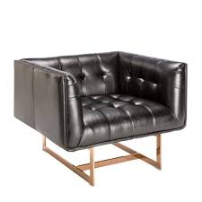 tufted chair archives horizon home furniture