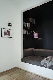 corner reading nook 10 excellent reading nooks reading nooks hiding places and closet