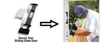 Patio Door Locks Uk Best Patio Door Locks Sliding Door Locks Uk Ytdk Me