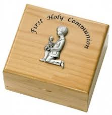 communion gift ideas for boys view all communion gifts from catholic faith store