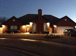Outdoor Led Recessed Lighting by Recessed Outdoor Lighting Led How To Install Recessed Outdoor