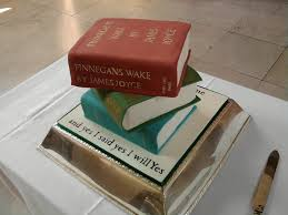 happy birthday book happy birthday artificer ulysses seen