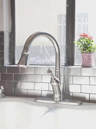 backsplash simple backsplash tile kitchen ideas home design