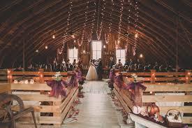 wedding venues in virginia the 5 best barn wedding venues in virginia virginia photographer