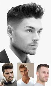 297 best men u0027s haircut u0027s images on pinterest hairstyles men u0027s