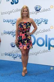 ashley white photos and pictures ashley white at the dolphin tale world