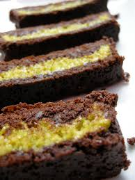 mary mary culinary pistachio marzipan brownies
