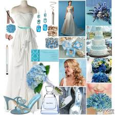 something new something something borrowed something blue ideas new borrowed and blue something borrowed wedding ring