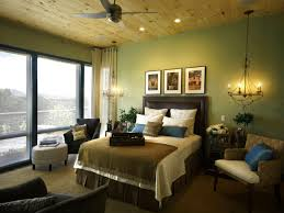 Colour Ideas For Bedrooms Astonishing Master Bedroom Paint Ideas On Traditional Bedroom With