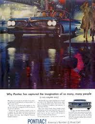 car show classic 1959 pontiac catalina u2013options i options