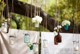 Mason Jar Tea Light Holder Mason Jar Candle Holders Style Of Candle And Leave Jar Empty Sand