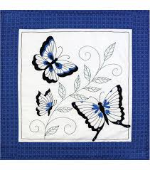 janlynn quilt blocks sted embroidery butterfly embroidery