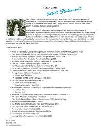 sample photographer resume sample resume obiee developer sample resume bi professional 100 obiee sample resumes bestsellerbookdb