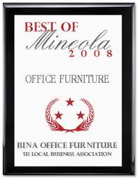 BiNA Discount Office Furniture Online Best Of Mineola BiNA - Bina office furniture