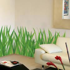 pochoir chambre enfant pochoir mural chambre finest pochoir mural chambre with pochoir