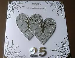 anniversary gift ideas for 1st wedding anniversary gift ideas india ubound co