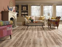 light laminate flooring mannington restoration collection