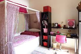 Canopy Bed Curtains For Girls 27 Beautiful Girls Bedroom Ideas Designing Idea