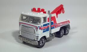 model semi trucks diecast toy u0026 model tow trucks and wreckers