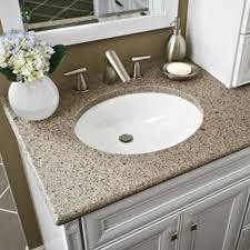 Lowes Vanity Top Vanity Tops Lowes One Piece Vanity Tops Bathroom Vanity Top Sink