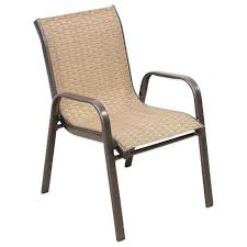 Deep Seating Patio Furniture Sets - patio replace sliding patio door with french doors steel patio