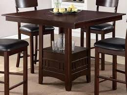 black dining room set dining room table sets mitventures co