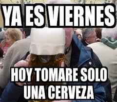 imagenes graciosas viernes imágenes divertidas de cerveza imágenes de amor al alcohol