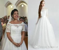 Traditional Wedding Dresses Best 25 Traditional Wedding Dresses Ideas On Pinterest Wedding