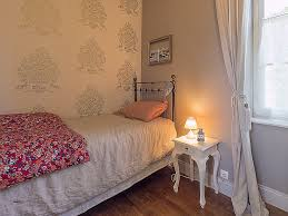 chambre d hote a quimper chambre unique chambre hote quimper hi res wallpaper photos chambre