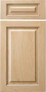 how to clean varnished cabinet doors door styles cabinetmakers