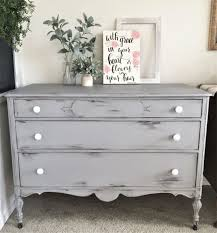 Bedroom Dressers White White Dressers For Bedrooms White Bedroom Dresser Set White