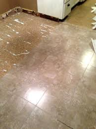 Kitchen Vinyl Floor Tiles by Flooring Vinyl Flooring Lowes Peel And Stick Floor Tile Vinyl