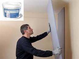 insonoriser un mur insonoriser un mur ou un plafond en 5