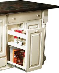 Kitchen Island Pull Out Table Kitchen Islands Frederick Md