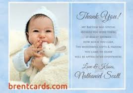 thank you graduation cards thank you quotes for graduation cards luxury i you