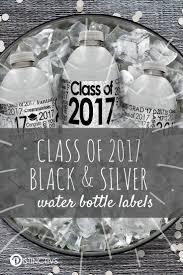 67 best shop distinctivs graduation images on pinterest