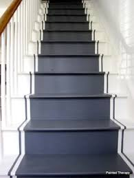 Tiles For Stairs Design Stair Style Makeover Your Stairs Tile Stairs Staircases And