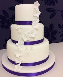 one tier wedding cake designs 1 tier cakes bespoke wedding cakes