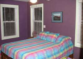 bedroom master bedroom color ideas phenomenal master bedroom